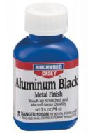 Birchwood Casey Aluminium Black 3oz